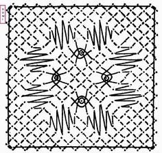 El encaje DE FRANCHEVILLE: CARTÓN OFERTARSE Bobbin Lace Patterns, Crochet Patterns, Needle Lace, Lace Making, Christmas Tree Decorations, Projects To Try, Kids Rugs, Stitch, Crafts