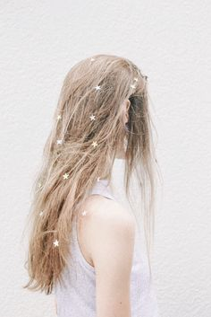 Image result for blonde woman aesthetic