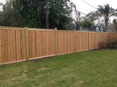 Are you looking for the best fence replacement in Houston? Custom Security Fence provides you hurricane fence which is perhaps the safest op. Eye Safety, Gate Operators, Business Place, Custom Gates, Fencing Companies, Types Of Fences, Sliding Gate, Chain Link Fence, Things To Come