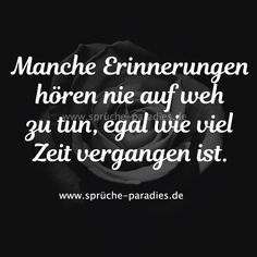 Traurig aber wahr Traurig aber wahr The Effective Pictures We Offer You About Quotes Emotions thoughts A quality picture can tell you many things. You can find the most beautiful Sad Quotes, Words Quotes, Sayings, German Quotes, Feeling Happy, True Words, It Hurts, Told You So, Wisdom