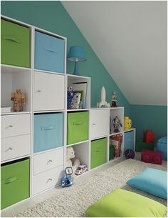 Chambre enfant elegant nails u street - Elegant Nails Small Room Bedroom, Baby Bedroom, Girls Bedroom, Boys Bedroom Wallpaper, Ideas Habitaciones, Baby Room Design, Attic Storage, Home Organization, Kids Room