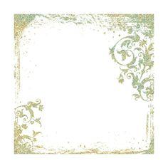 tartillka2010 — альбом «С К Р А П Н А Б О Р Ы / Л Е Т О-СКРАПЫ /... ❤ liked on Polyvore featuring frames