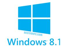 10 Windows 8 1 Pro Iso 64 Bit Ideas Windows 8 Windows Windows Defender