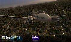 9 Best Flight Simulator images in 2015 | Pilot, Mantle