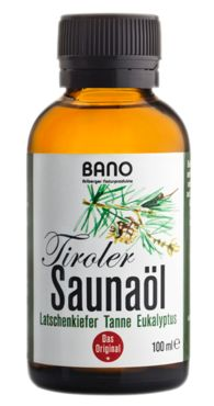 Strained muscles and joints get help with the pure marmot oil by Bano - order here now >> Kiefer, Sauna, Shops, Personal Care, Pure Products, Bottle, Health, Erika, Shopping