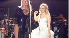 Bilionário russo gasta  $4.2milhões com Mariah Carey e Elton John em  festa de casamento da  neta https://angorussia.com/noticias/mundo/bilionario-russo-gasta-r13-milhoes-com-mariah-carey-e-elton-john-em-festa-de-casamento-da-neta/