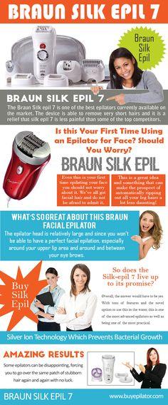 Braun Silk Epil 7, Big Night Out, Very Short Hair, Viral Videos, Trending Memes, Funny Jokes, Short Hair Styles, Good Things, Marketing