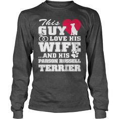 Parson Russell Terrier cute shirts #gift #ideas #Popular #Everything #Videos #Shop #Animals #pets #Architecture #Art #Cars #motorcycles #Celebrities #DIY #crafts #Design #Education #Entertainment #Food #drink #Gardening #Geek #Hair #beauty #Health #fitness #History #Holidays #events #Home decor #Humor #Illustrations #posters #Kids #parenting #Men #Outdoors #Photography #Products #Quotes #Science #nature #Sports #Tattoos #Technology #Travel #Weddings #Women