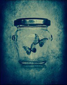 storybook-magic:    (by ►i.Anton)