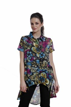 plus size womens clothing importer