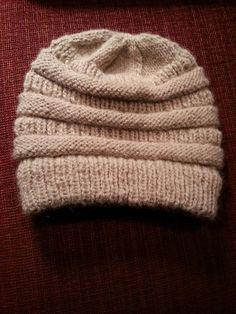 Chapeau en Tricot Beanie /épaissi avec Doublure de Polaire /& /Écharpe en Tricot pour Automne Hiver WANYING Femme Homme Packs Bonnet /Écharpe en 35/% Laine Super Chaud