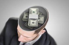 Mente y dinero: algunas trampas psicológicas - Domestica tu Economía | Cetelem España. Grupo BNP Paribas