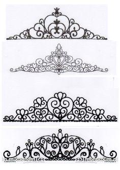 360147301433669423 further Boy Names Handwritten Name Tattoo Designs Juan Name Design additionally Mein Herz Steckt In Einem Umschlag also Angela also 507992032952539651. on decorated