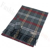 FashionAnything.com -- Wholesale Pashmina Scarves