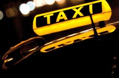 The Taxi Service in Letchworth offers comfort and style above many other things. With such huge numbers of taxis around, the drivers ensure they cite a sensible cost to the client, so the client doesn't search for other taxi cabs.