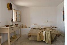 House by George Zafiriou in Serifos, Greece 09