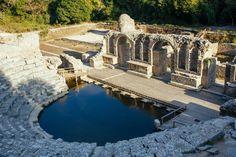50 Photos to Tempt to You to Visit Albania