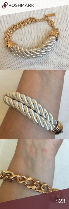Fashion bracelets New Jewelry Bracelets