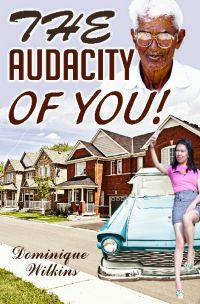 Read The Audacity of You! and win a copy FOR FREE in exchange for an HONEST review!!  http://storycartel.com/books/541/the-audacity-of-you/