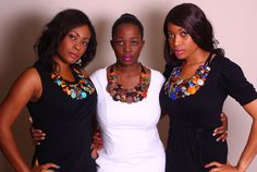 Google Image Result for http://naijalife.freehostia.com/mag/wp-content/uploads/2012/08/Afrocentric-bib-necklace-accessoire-en-pagne.jpeg