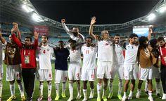 UAE vs Australia Asian Cup semifinal: Omar Abdulrahman fit, says coach .. http://www.emirates247.com/sports/football/uae-vs-australia-asian-cup-semifinal-omar-abdulrahman-fit-says-coach-2015-01-26-1.578209