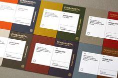 Our name card design Label Design, Ui Design, Print Design, Branding Design, Graphic Design, Name Card Design, Photo Banner, Nice To Meet, Name Cards