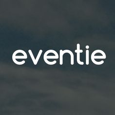 Eventie helps to get your event sponsored! http://urika.co/eventie/ #startup #cool #tech #event #events #management #organizing #sponsor #sponsorship #sponsored