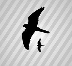 ak 47 silhouette svg donfarmermarket patternbyetsy com