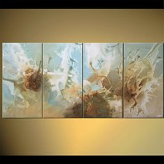 Abstract Art, Abstract Paintings, Contemporary Original Art, Online Art Gallery
