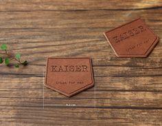 75069aa4e12c241a0b46225c29a6b331--leather-label-clothing-labels.jpg (570×443)