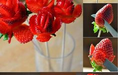 01-13-maneiras-fofas-de-florir-a-casa-nesta-primavera