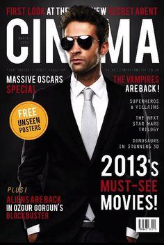 30 indesign tutorials Movie-poster-adobe-indesign-cs6-tutorial