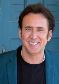What Happened to Nicolas Cage - News & Updates  #Actor #NicolasCage http://gazettereview.com/2016/12/happened-nicolas-cage-news-updates/