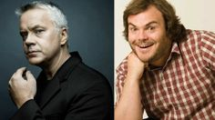 Watch The Box Entertainment News - Newswire: HBO picks up Tim Robbins-Jack Black comedy The Brink to series