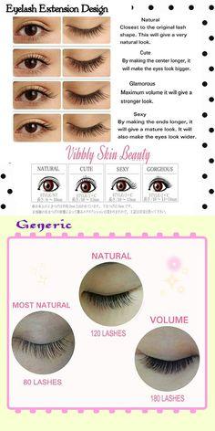 Lash Room Eyelashes Eyebrows Eyelash Extensions Styles Mink Lang Leav Searching Nail Salons Beauty Bar