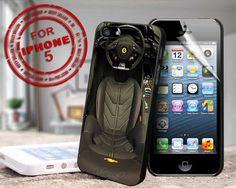 #ferrari #interior  #case #samsung #iphone #cover #accessories