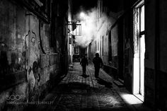 Strangers in the dark Cluj-Napoca Romania. Website   Portfolio   Facebook   Instagram
