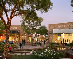 Valencia Town Center #Shop #Eat #Play