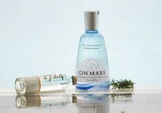 mare gin 1724 - Google zoeken