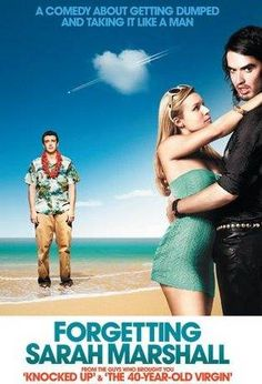 Lost in Translation Scarlett Johansson Japanese Movie Poster 21 24x36 E-1439