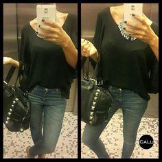 ❤ BELL ❤ #blusa + #crepe + #black + #mangascampana Divinaaaa  s, m, l/en Blanca tb  Calu (@caluzba) | Twitter