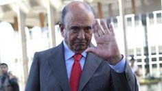 Santander vai financiar obras públicas com #JurosAbusivos