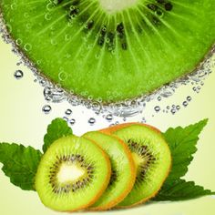 Kiwi Fragrance Oil #fragranceoil #fragranceoils #fragrance