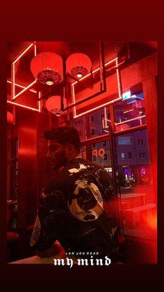 Toni Mahfud, Stephen James, The Villain, Photo And Video, Instagram, Corner, Photos, Rpg, Pretty Boys