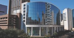 5 Ways Window Film Can Improve Your Facility #BuildingEnvelopeExteriors #ConstructionRetrofits