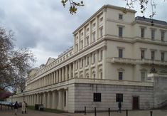 Royal Society, Comunicación y Humanidades 2011.