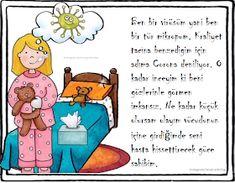 sanat.etkinligi: corona virüsün hikayesi corona virüsü çocuklara nasıl anlatalım? Comics, Instagram, Crowns, Comic Book, Comic Books, Comic, Comic Strips, Cartoons, Graphic Novels