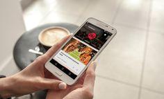 Yenilenen Google Play Gazetelik İle Tanışın
