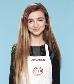 160 Master Chefs Junior Ideas Food Competition Masterchef Junior Masterchef
