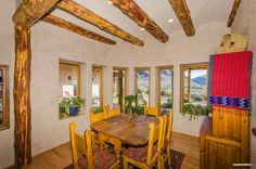 12 Loma Real Road, Las Cruces, NM 88011 MLS#1600005